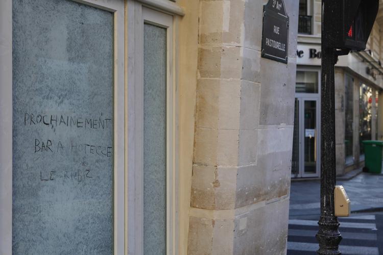 2011-06-02 paris 3e - pastourelle