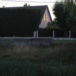 2011-06-26 prouais - couchant