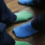 2011-07-23 dodu - pieds