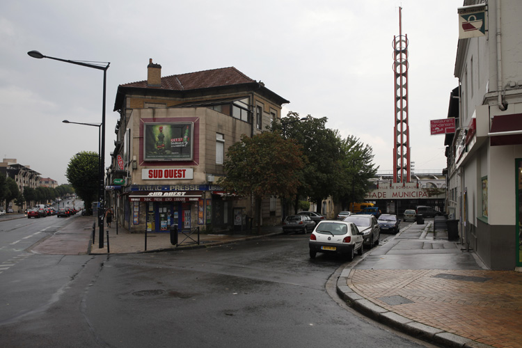 2011-08-02 bordeaux