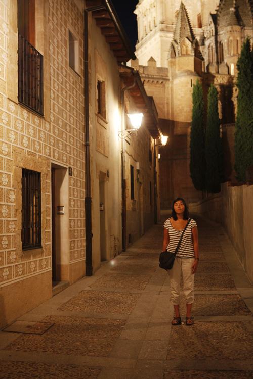 2011-08-03 salamanca