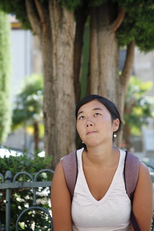 2011-08-04 salamanca