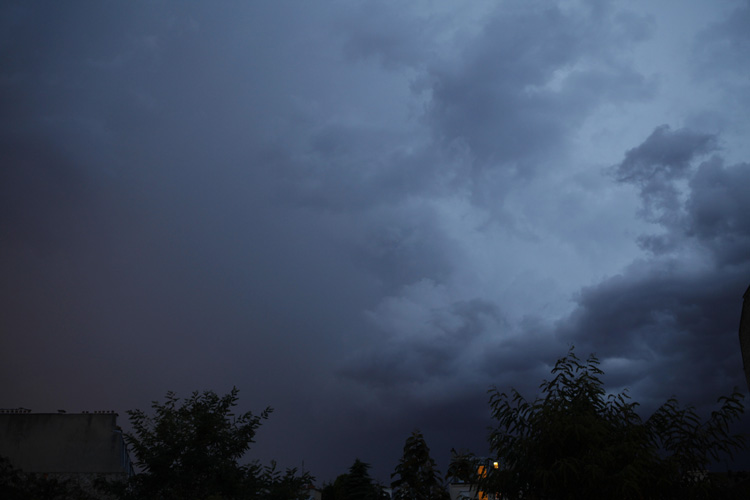 2011-08-22 dodu - orage