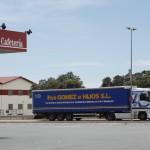 2011-08-05 espagne-portugal