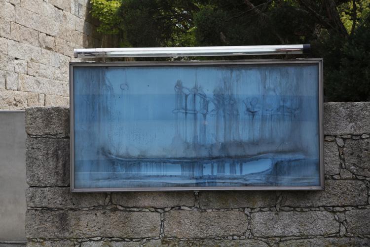 2011-08-14 porto