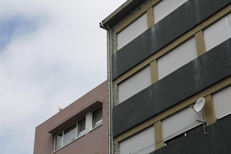 2011-08-15 porto
