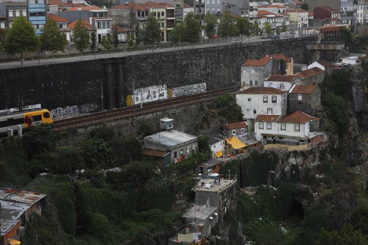 2011-08-16 porto
