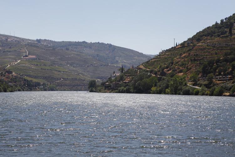 2011-08-17 douro