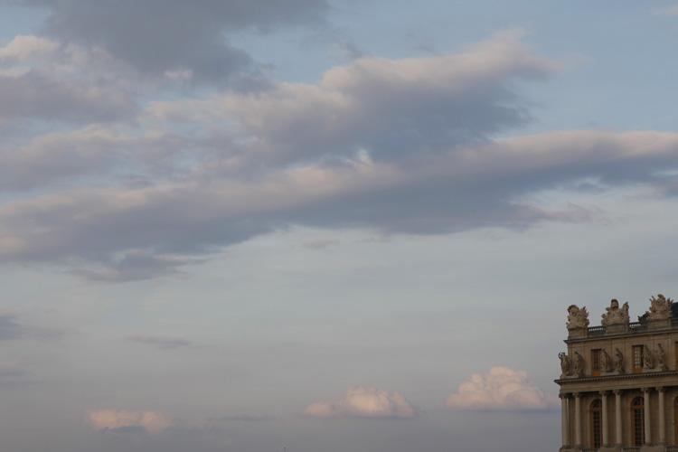 2011-09-25 versailles