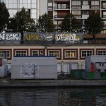 2011-10-01 paris 10e- quai de valmy