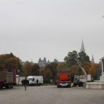 2011-10-28 vienne