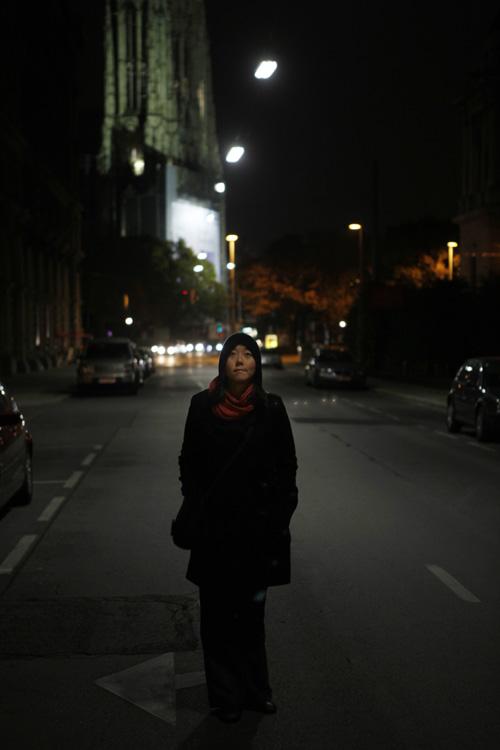 2011-10-29 vienne