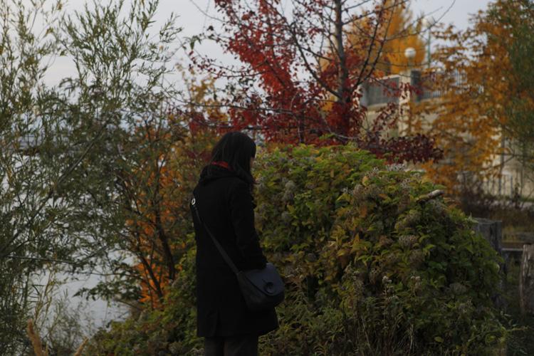 2011-10-30 vienne