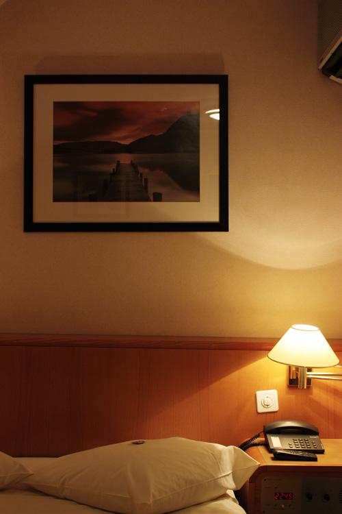 2008-12-03 lausanne - tableau hotel