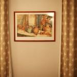 2010-02-09 bourg-en-bresse - tableau hotel