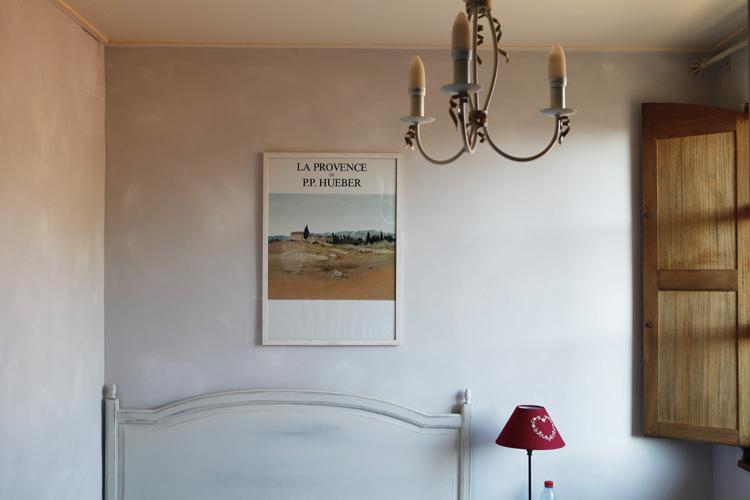 2011-04-18 arles - tableau hotel