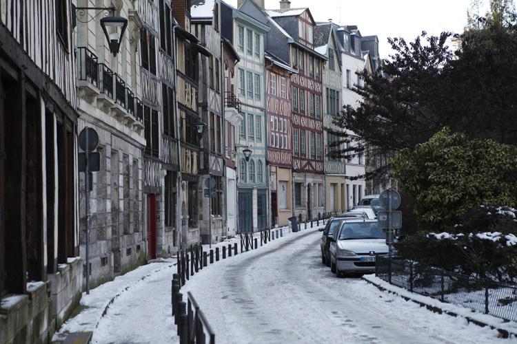 2012-02-11 rouen