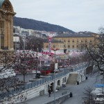 2012-03-06 neuchatel