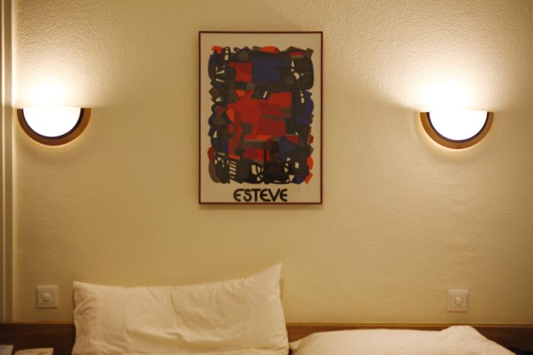 2012-03-08 neuchatel - hotel tableau