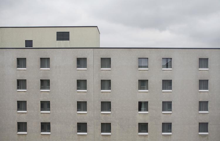 2012-03-12 berlin - hotel