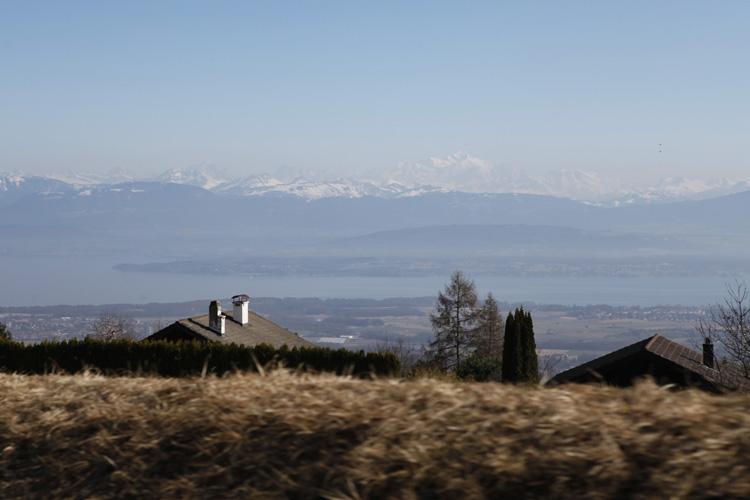 2012-03-16 nyon