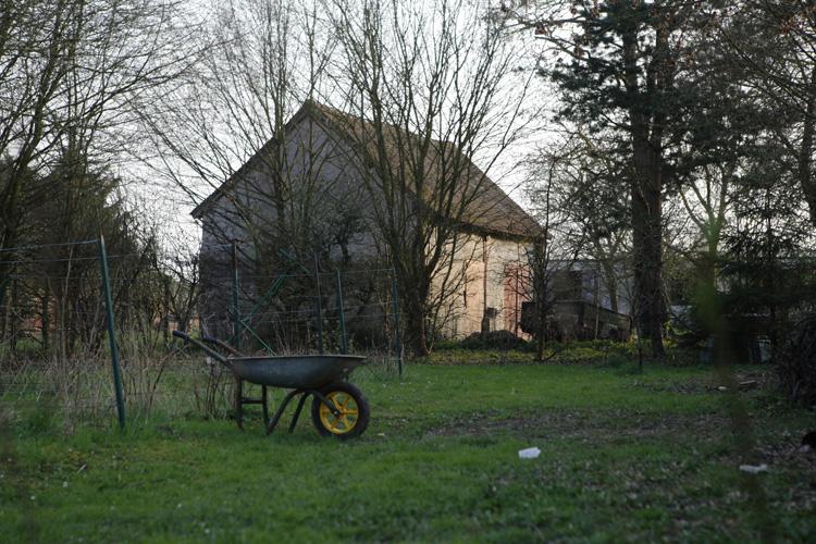 2012-03-24 prouais