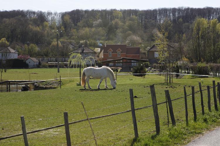 2012-04-01 nogent-le-roi