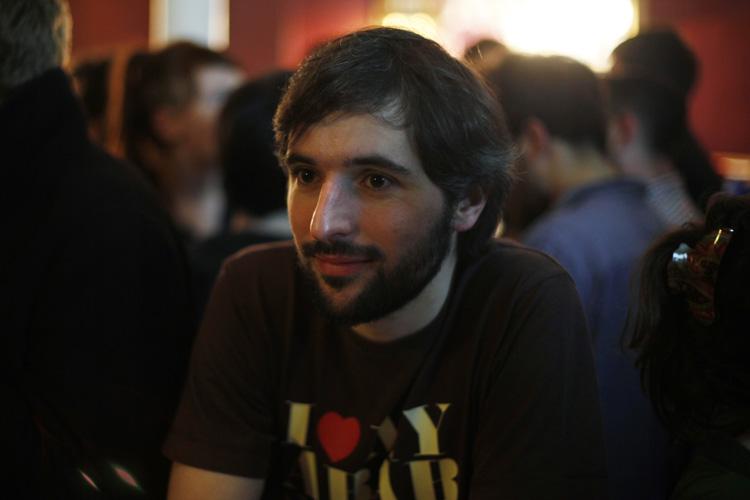 2012-04-07 paris 18e - bar supercoin