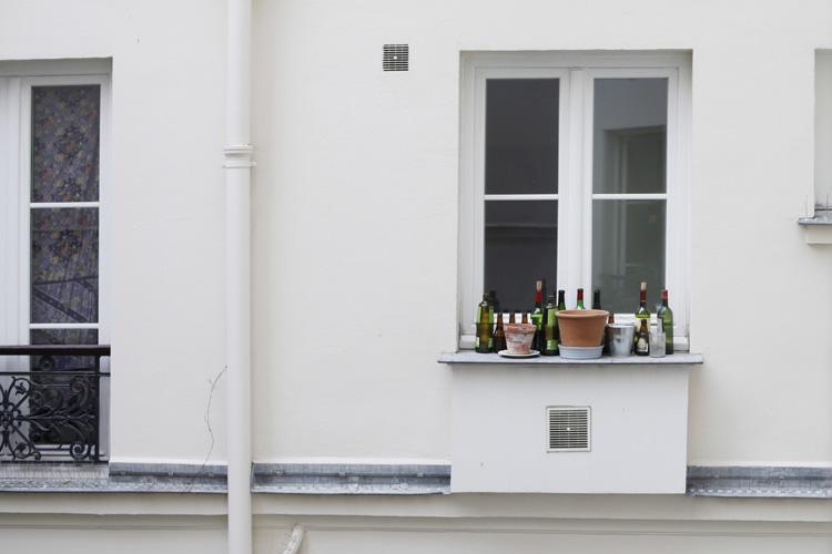 2012-04-09 dodu - cour