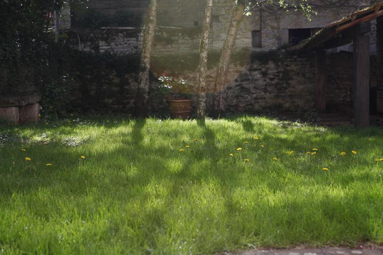 2012-04-28 vandelans