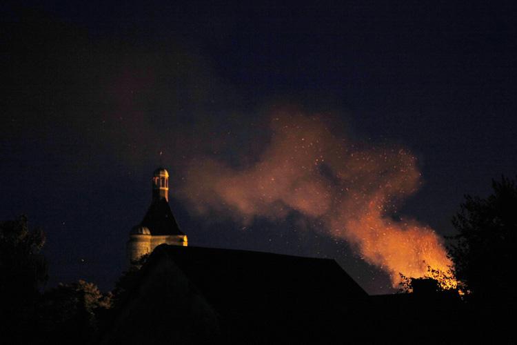 2012-06-23 prouais - feux st-jean