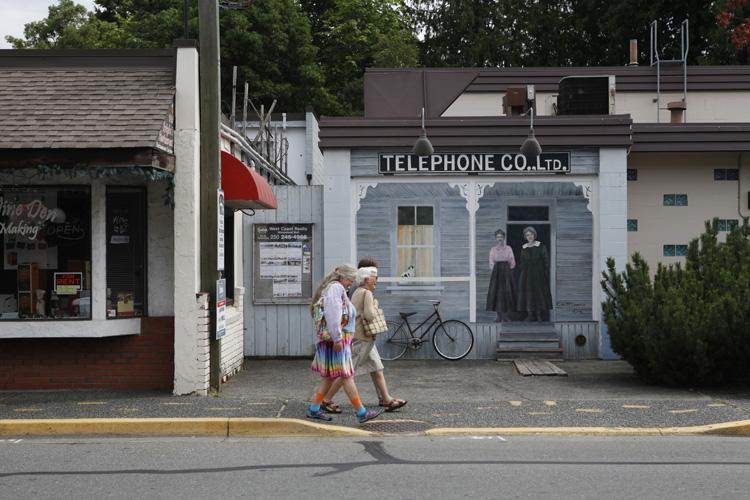 2012-07-22 vancouver island - chemainus
