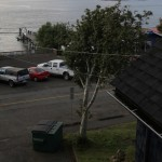 2012-07-22 vancouver island - tofino