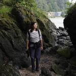 2012-07-23 vancouver island - pacific rim