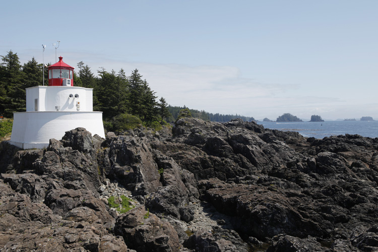 2012-07-24 vancouver island - ucluelet