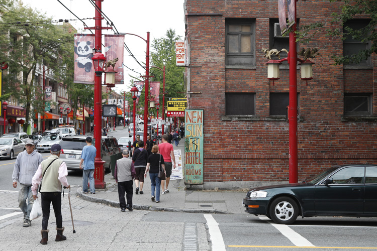 2012-07-27 vancouver - chinatown