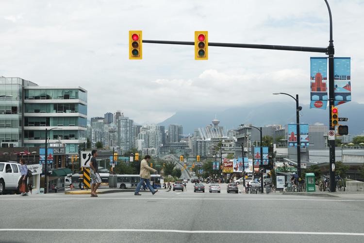 2012-07-30 vancouver