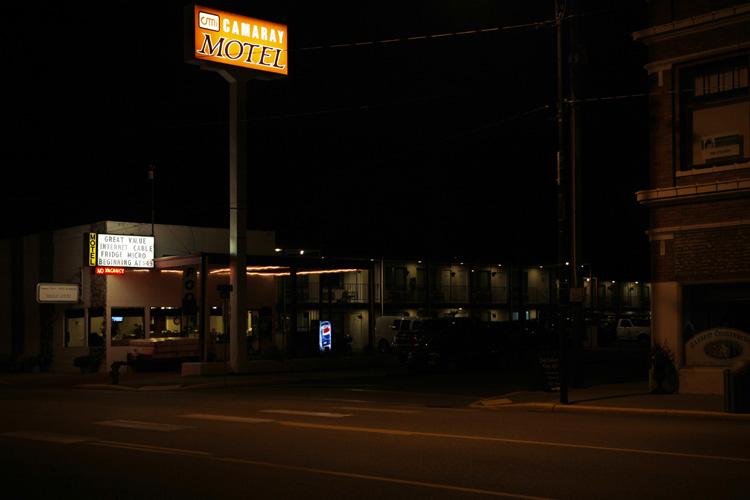 2012-08-02 washington - oroville