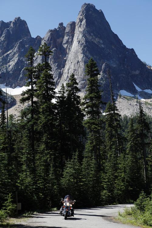 2012-08-05 washington - north cascades
