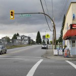 2012-08-08 vancouver - burnaby