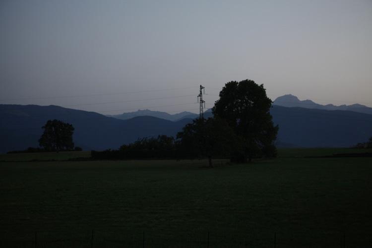 2012-08-17 capvern