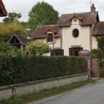 2012-09-22 marcilly - maison exterieur
