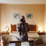 2012-07-12 nyon - hotel