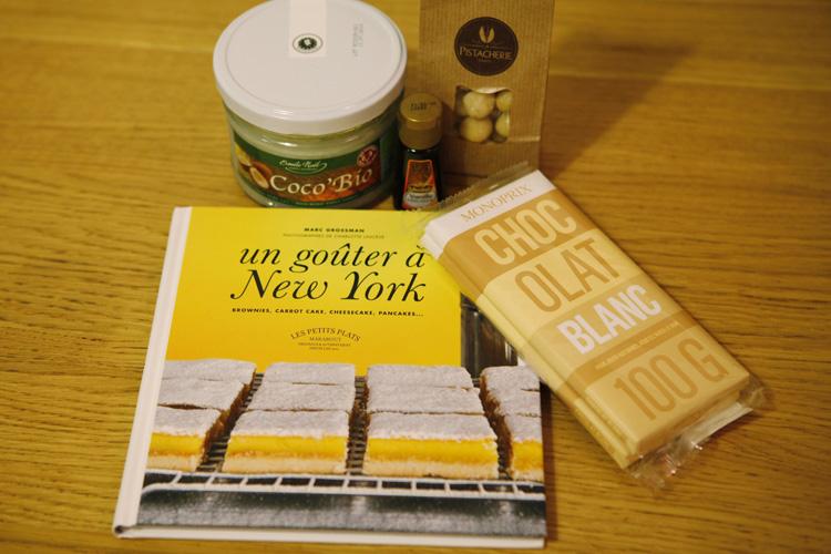 2012-10-31 dodu - cuisine