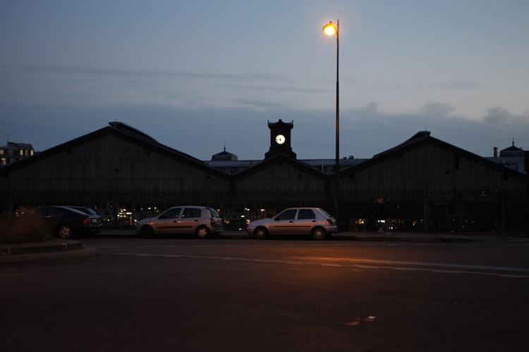 2012-11-04 paris 9e - st-lazare