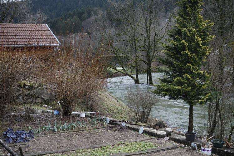 2012-12-23 jura - montbenoit