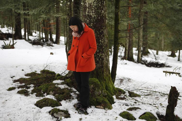 2012-12-23 jura - longevilles