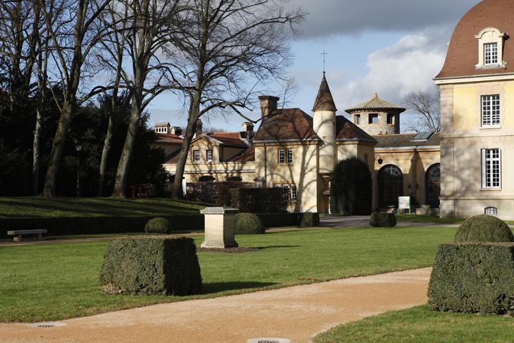 2012-12-26 marcy - lacroix-laval