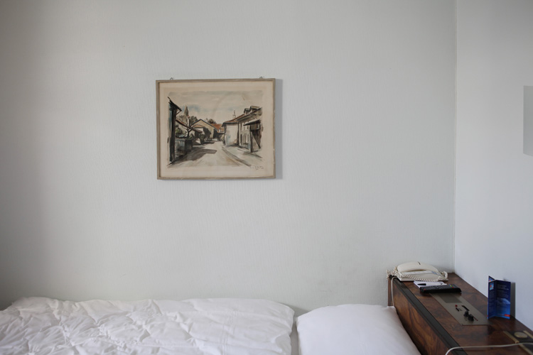 2012-03-14 nyon - hotel tableau