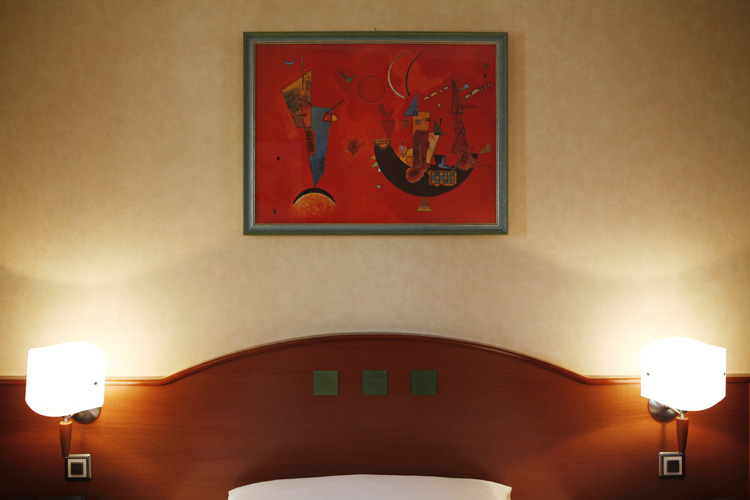 2012-03-27 lausanne - hotel tableau